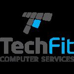 TechFit Computer Services