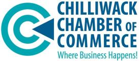 Chilliwack Chamber of Commerce logo